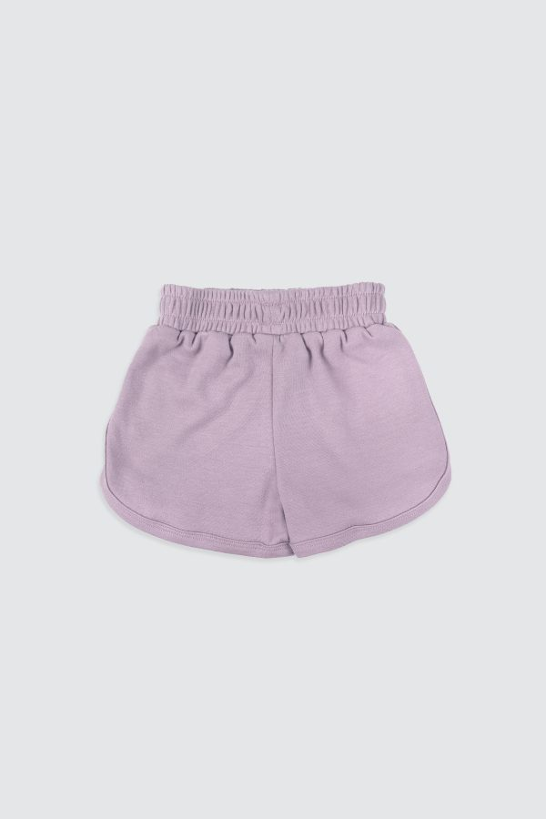 Pocket-Shirt-and-Short-Set-Mulberry-6