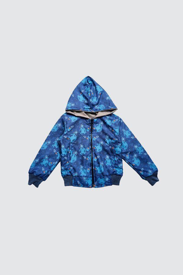Astronaut-Mix-Gray-Reversible-Hoodie-Jacket-(-2-in-1-Jacket-)-3