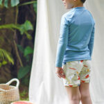 Boys-Swim-Shorts-Abstract-Leaves-1