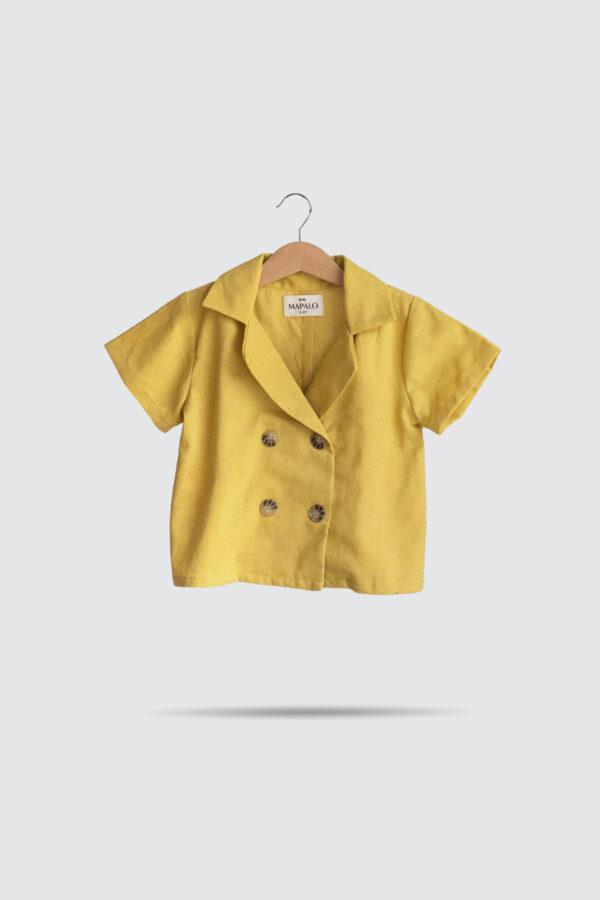 Brighton-Set-Mustard-2