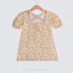 Emma-Dress-Flower-1