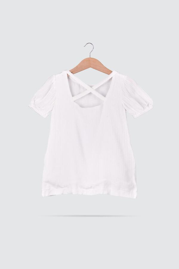 Emma-Dress-White-2