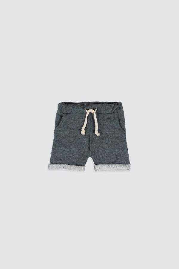 Finn-Pants-Dark-Grey