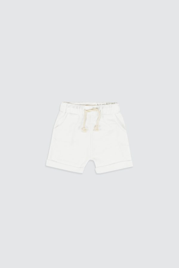 Finn-Pants-White