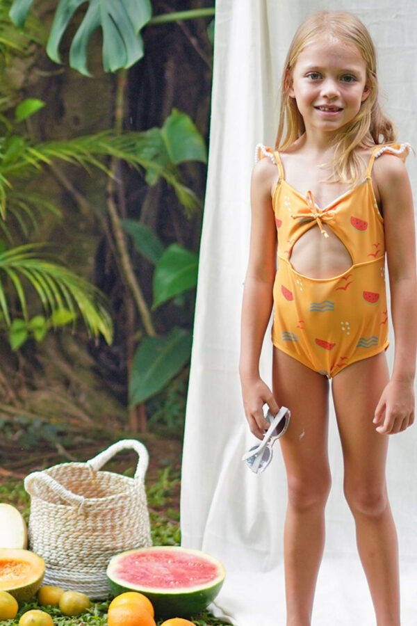 Girls-Keyhole-One-Piece-Swimsuit-Summer-Watermelon—zModel