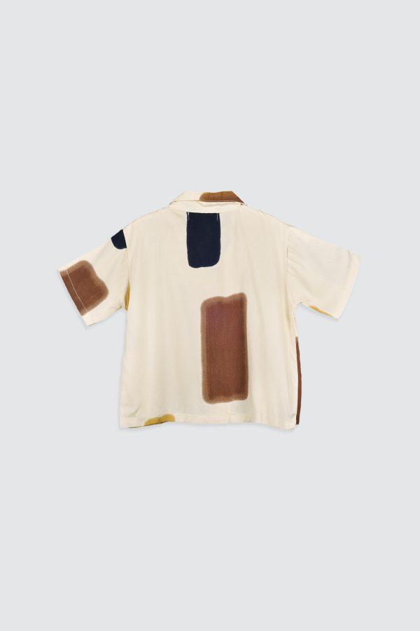 Kala-Pajamas-Set-Senja-Short-4