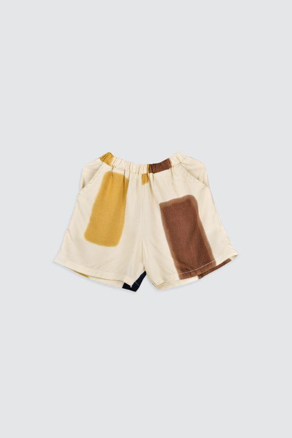 Kala-Pajamas-Set-Senja-Short-5