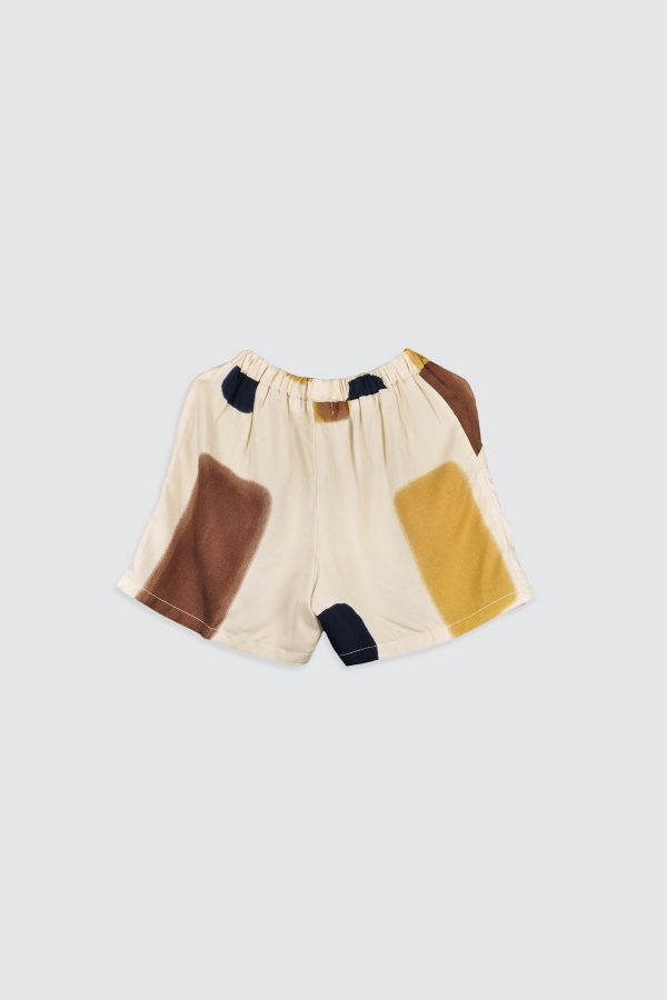 Kala-Pajamas-Set-Senja-Short-6
