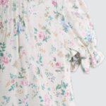 Olivia-Shirt-Flower-Blue-1