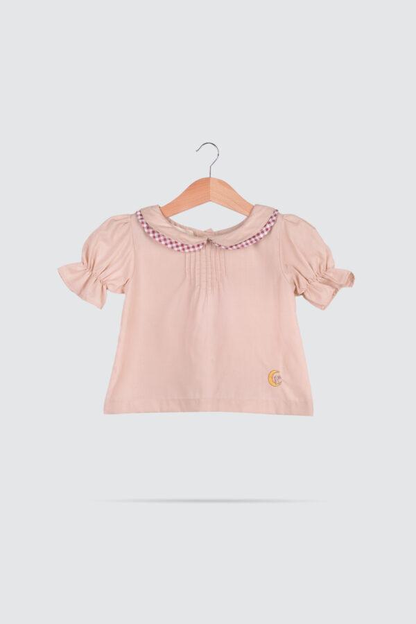 Olivia-Shirt-Pink-1
