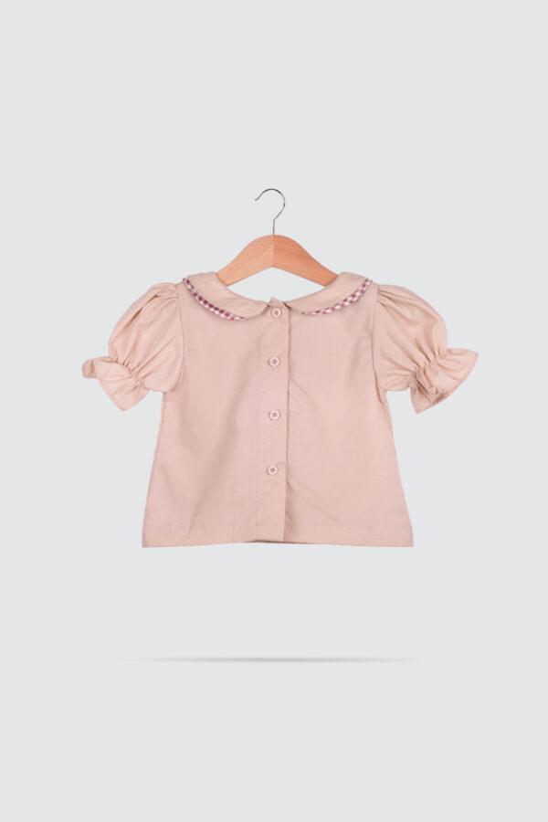 Olivia-Shirt-Pink-2