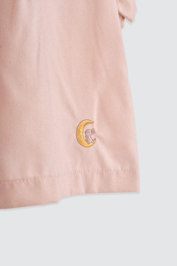 Olivia-Shirt-Pink-3
