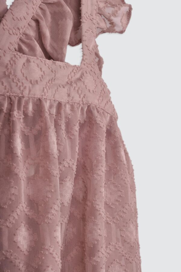 Phoebe-Outer-Pink-3