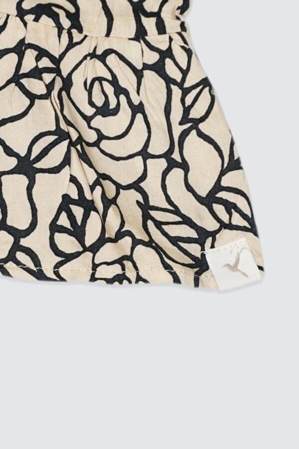 Poppy-Petals-3