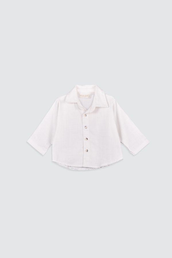 Rudolph-Shirt-White-1