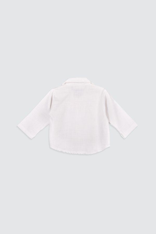 Rudolph-Shirt-White-2