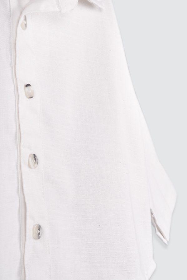 Rudolph-Shirt-White-3