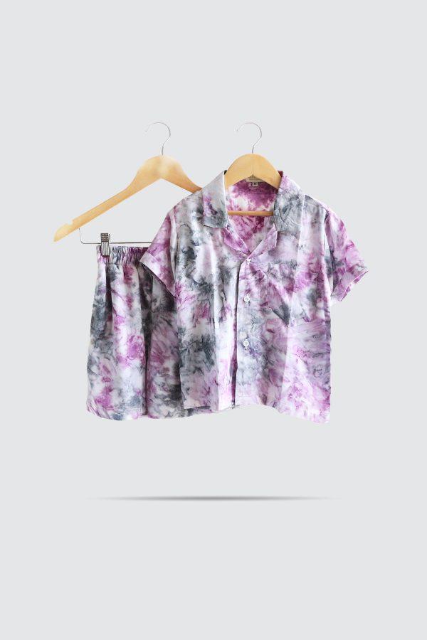 Suara-Set-Purple-2