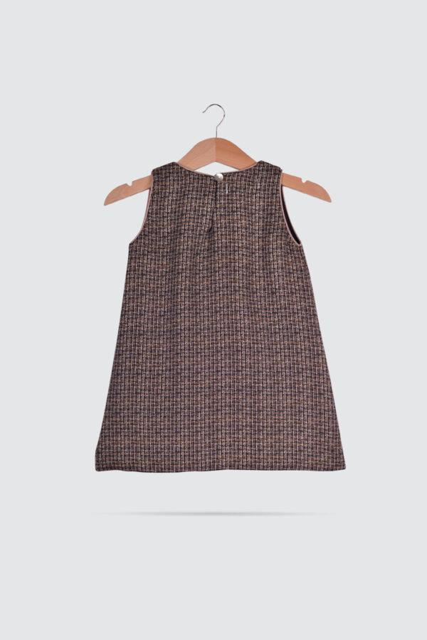 Vivian-Dress-Brown-2