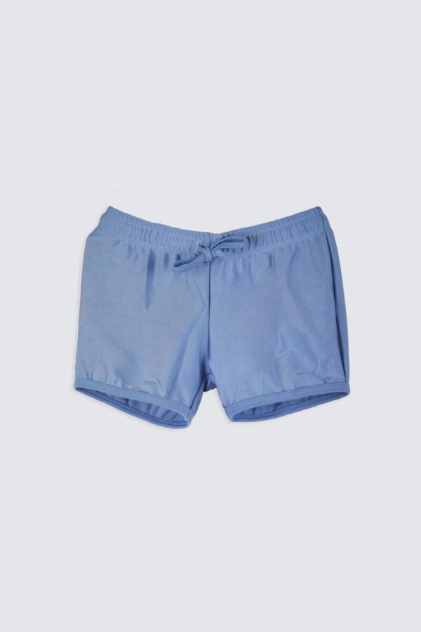 Boys-Swim-Shorts-Steel-Blue-1