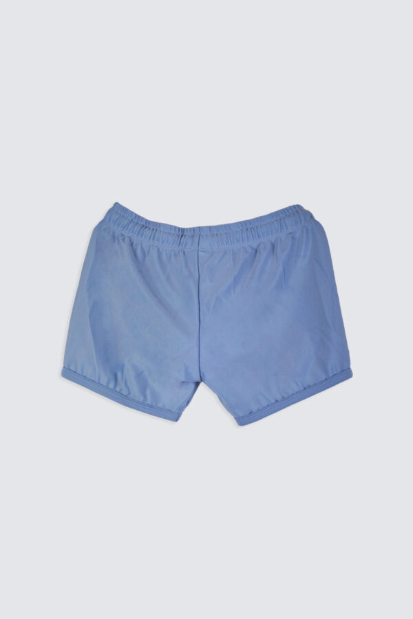 Boys-Swim-Shorts-Steel-Blue-2
