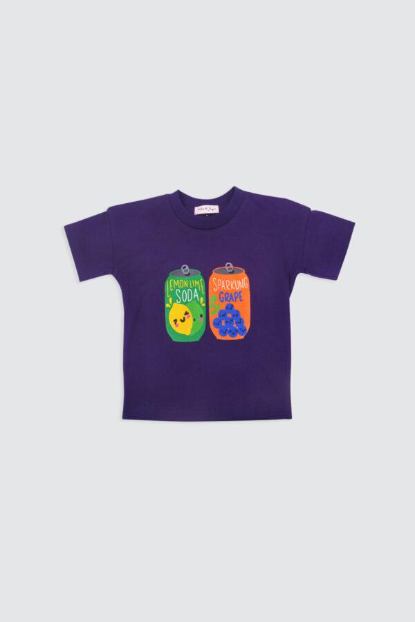 Fruit-Soda-Set-3