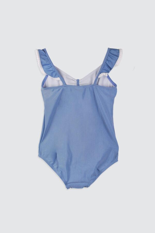 Girls-Keyhole-One-Piece-Swimsuit-Steel-Blue-2