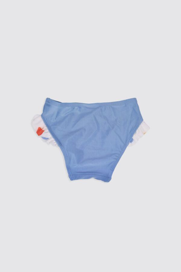 Girls-Ruffle-Bikini-Bottom-Steel-Blue-2