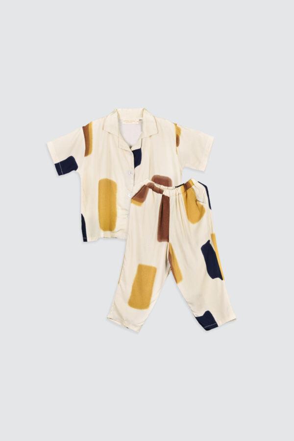 Kala-Pajamas-Set-Senja-Long-1