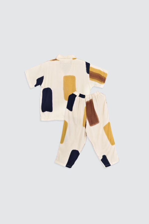 Kala-Pajamas-Set-Senja-Long-2