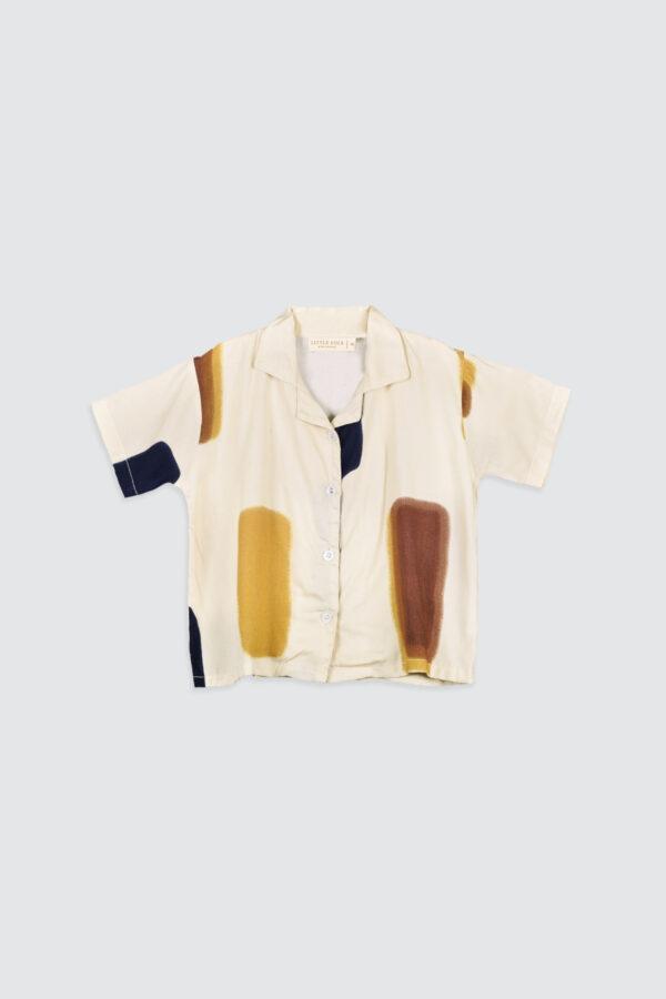 Kala-Pajamas-Set-Senja-Long-3