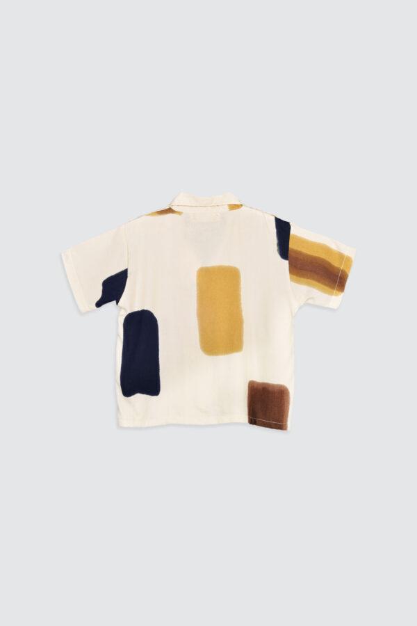 Kala-Pajamas-Set-Senja-Long-4