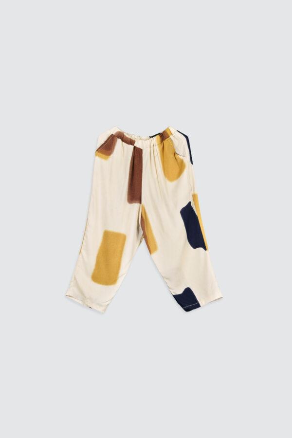 Kala-Pajamas-Set-Senja-Long-5