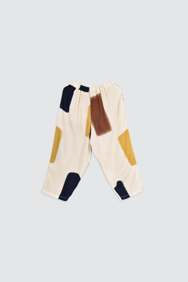 Kala-Pajamas-Set-Senja-Long-6