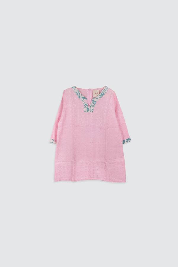 Lebaran-Dress-Pink-1