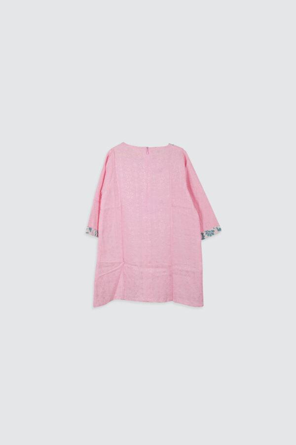 Lebaran-Dress-Pink-2