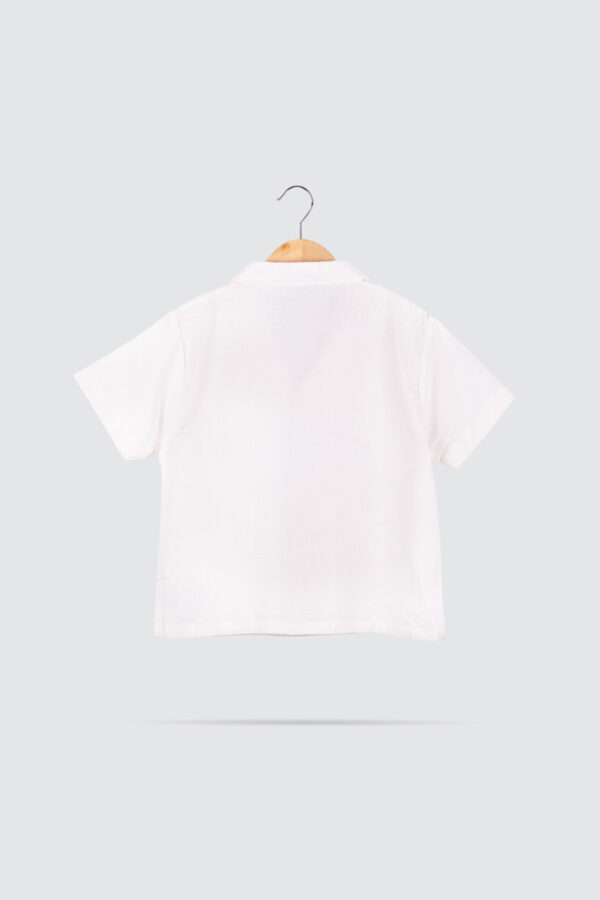 Noel-Set-White-4