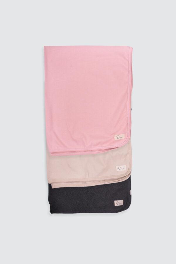 Rib-Blanket-0