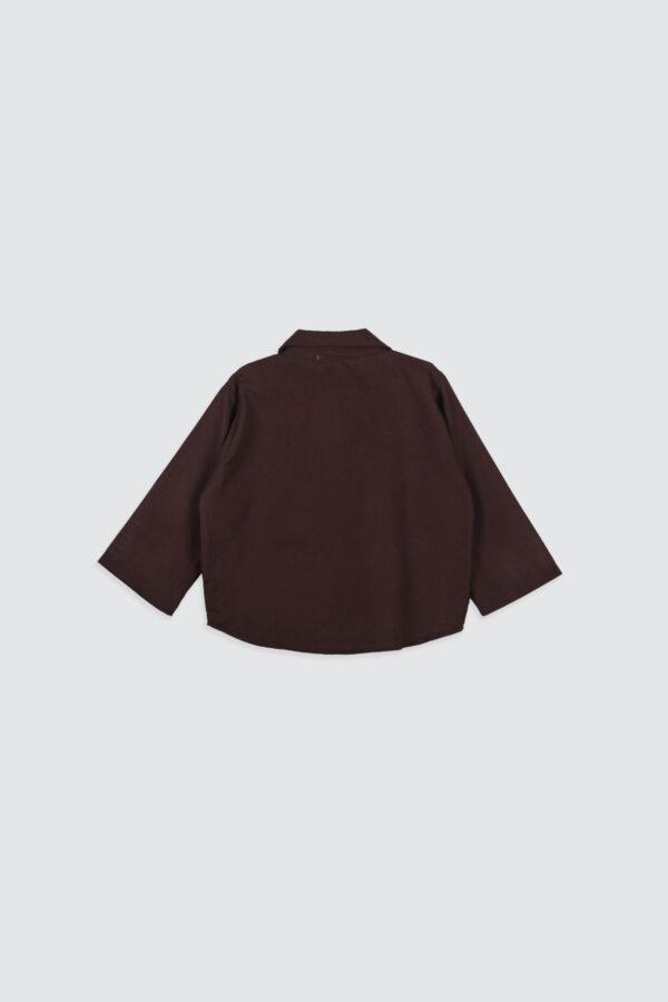 Rudolph-Shirt-Choco-2