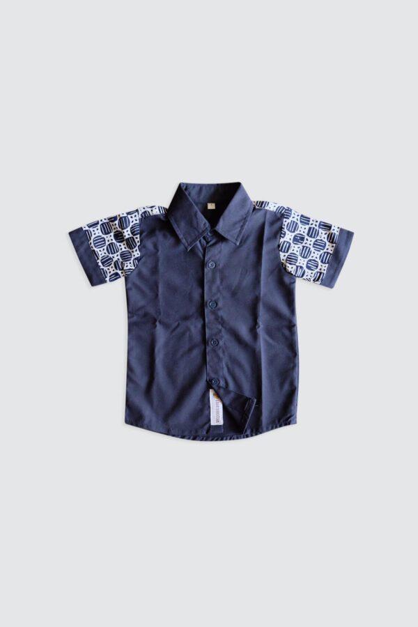 Nabhas-Shirt-1