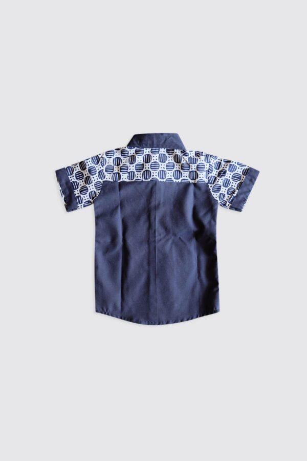 Nabhas-Shirt-2