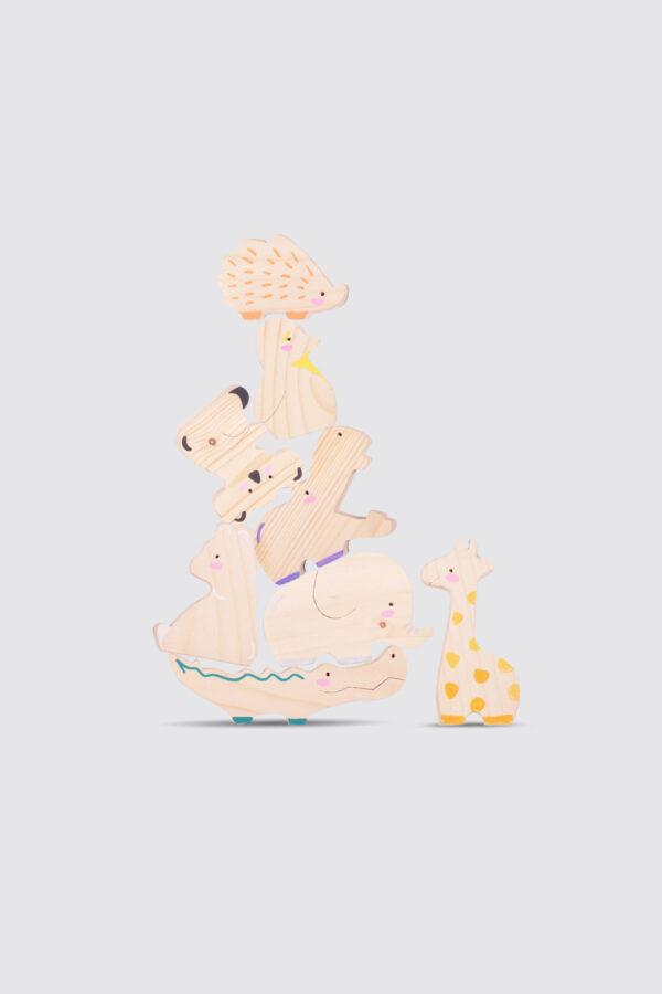 Nimel-Set-Balancing-Wooden-Toys-1