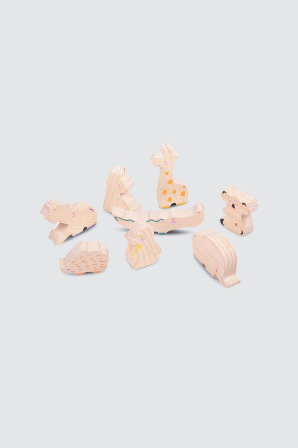 Nimel-Set-Balancing-Wooden-Toys-2