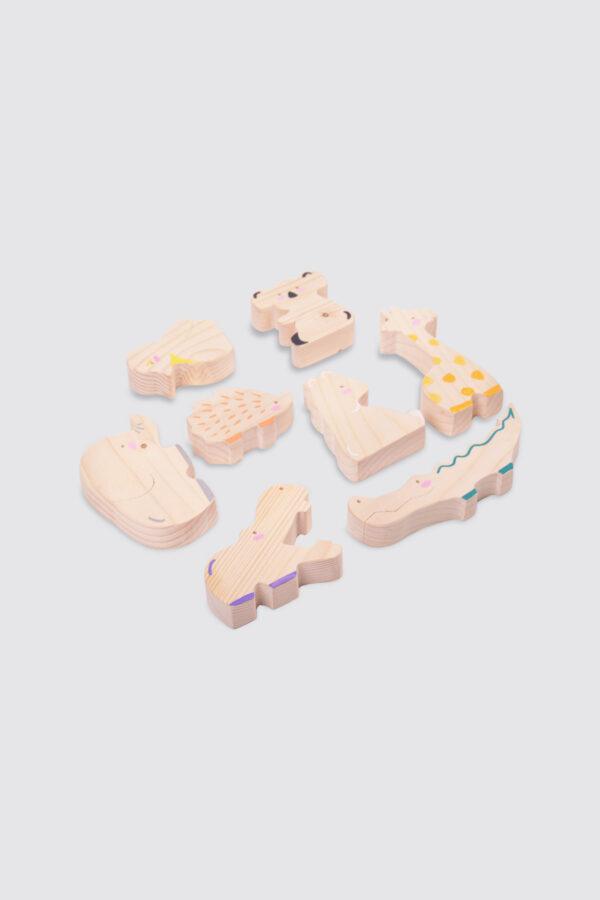 Nimel-Set-Balancing-Wooden-Toys-3