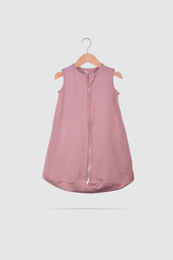 Signature-Sleepsack-Dusty-Pink-1