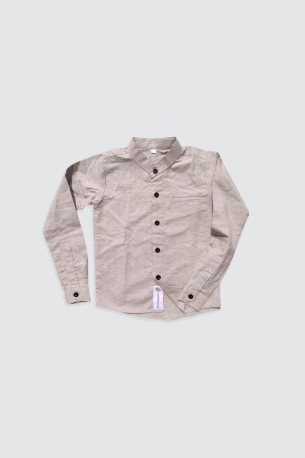 Thunder-Shirt