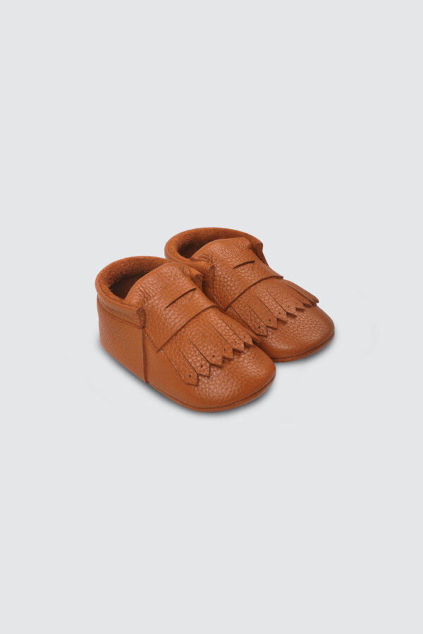 Tiera-Gingerbread-1