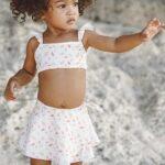 Ballerina-Swim-Skirt-Blooms-1
