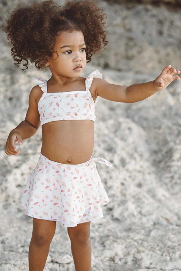 Ballerina-Swim-Skirt-Blooms-2