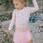Ballerina-Swim-Skirt-Primrose-1
